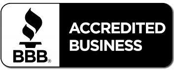 BBB Logo blk white accred_bus_black 1