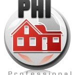 Home Inspection In Frisco Texas