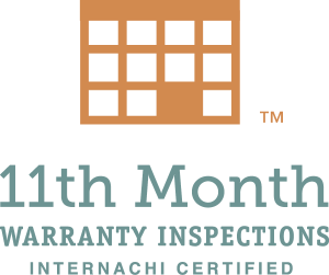 Home Inspectors Frisco TX