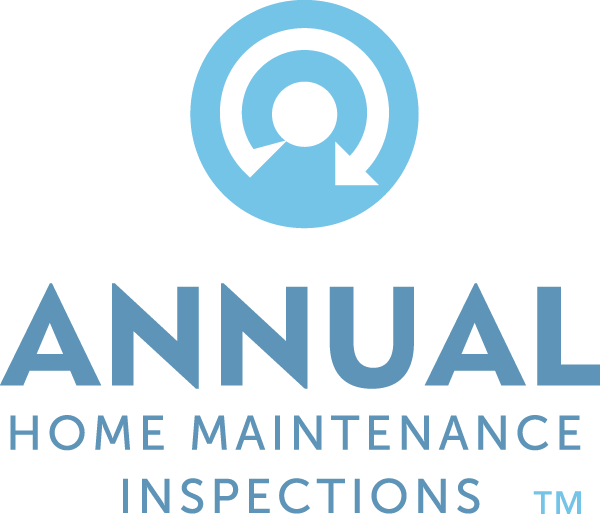 Home Inspection in Frisco