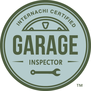top rated home inspection in frisco texas
