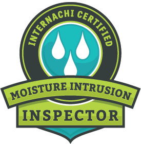 home inspection frisco texas