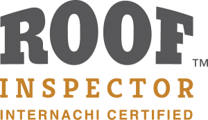The Best Home Inspection in Frisco
