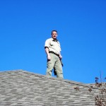 Home Inspector in Frisco