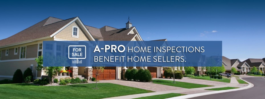 Frisco Texas Home Inspection