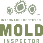 Frisco mold inspection near me