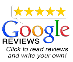 google reviews home inspection frisco