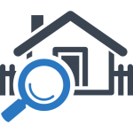The Best Home Inspection in Frisco near me