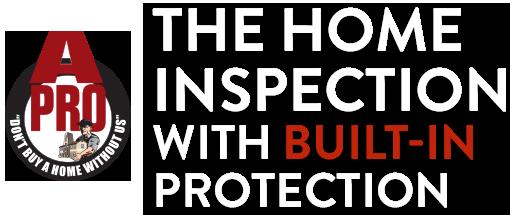 Kitchen Home Inspectors Frisco