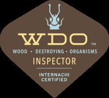 Frisco Termite Inspection