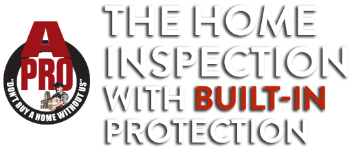 Frisco Home Inspections
